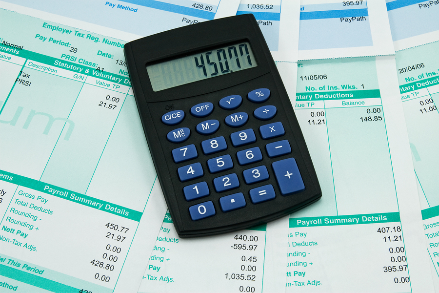 What Can A Payroll System Do For Me?
