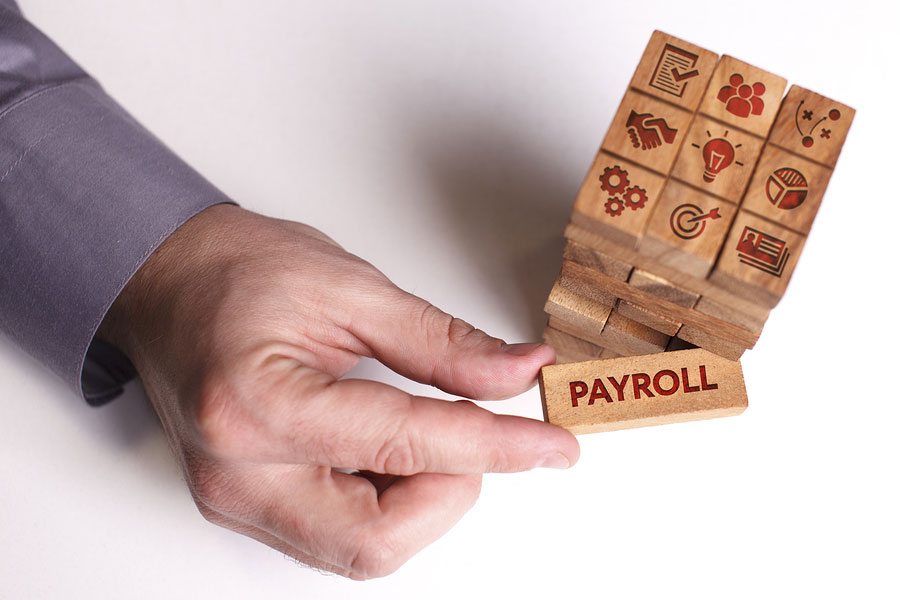 Four Ways Outsourced Payroll Pays for Itself