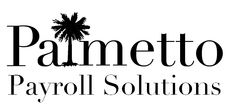 Palmetto Payroll Solutions