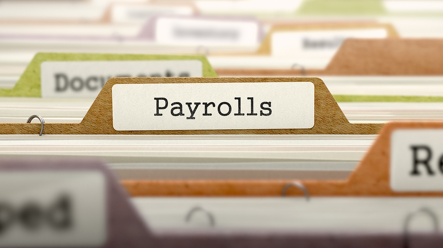 How Do Payroll Services Benefit Small Businesses?