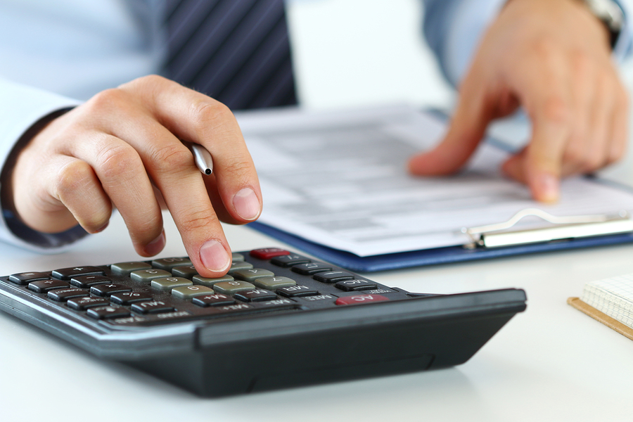 What Can Bookkeeping Services Do For My Business?