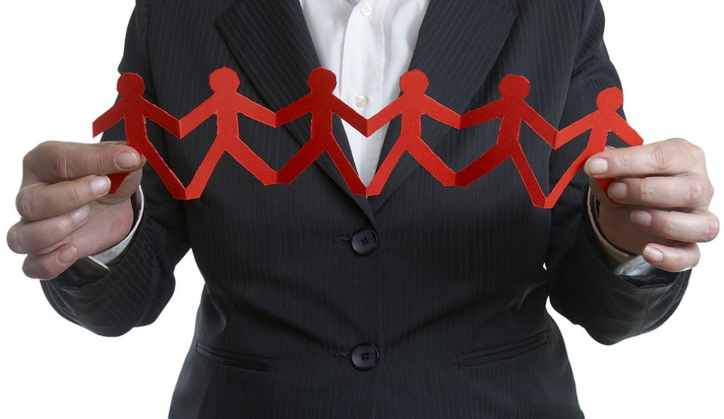 How HR Non-Compliance Can Affect Your Business and Cost You Money