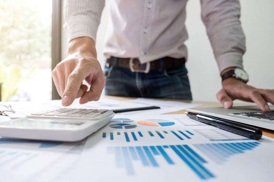 Why an Internal Audit is Essential to Maximizing Business Profit