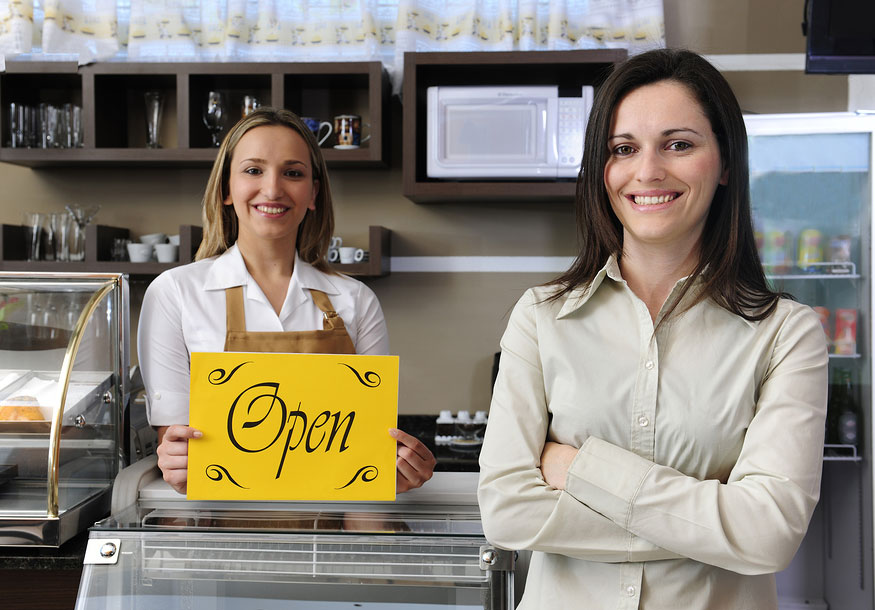 Small Businesses Can Increase Productivity and Profit by Outsourcing