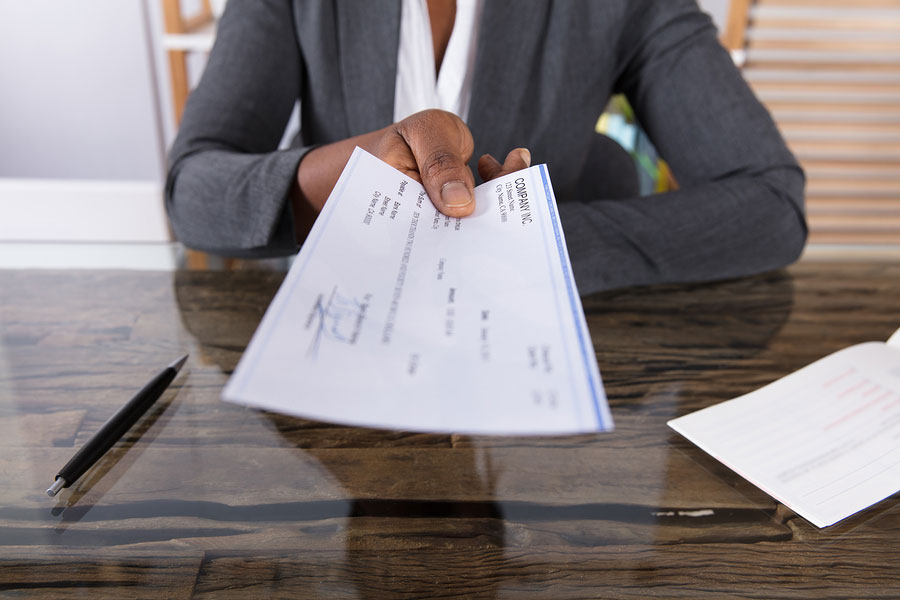 What are Payroll Taxes and How do I Pay Them?