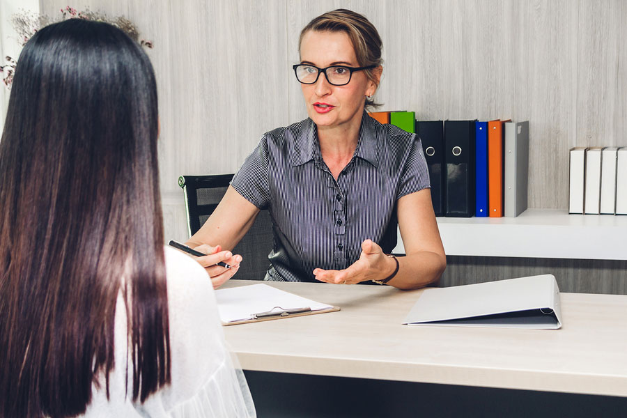 How to Improve the Hiring Process for your Business