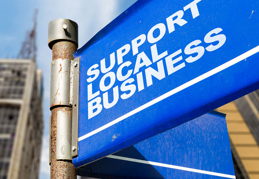 Palmetto-Support-Local-Businesses
