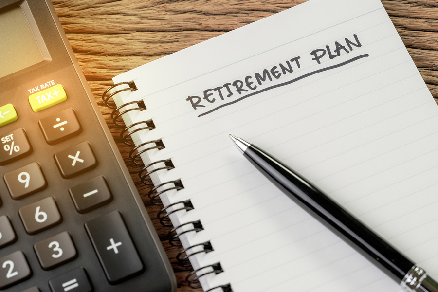 Choosing the Best Retirement Plan for Your Employees