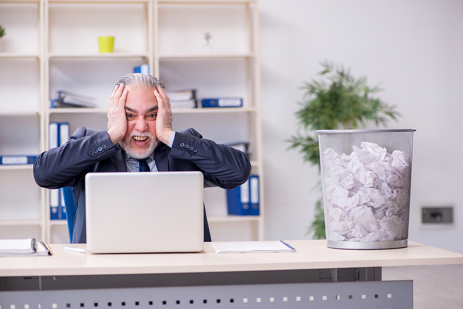 Avoid These Common Small Business Tax Filing Mistakes