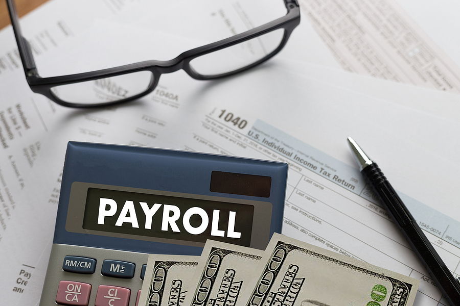 Employer's Guide to Determining Payroll Taxes